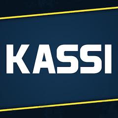 KaSsi