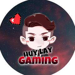 Huy Lầy Gaming