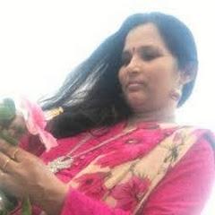 Raitubidda Nirmala reddy