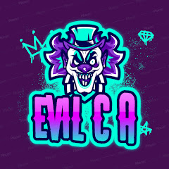 Evil C A Gaming