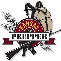 Kansas Prepper