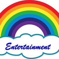 Rainbow Entertainment