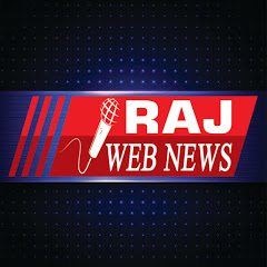 RAJ WEB NEWS