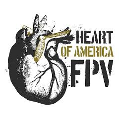 Heart of America FPV
