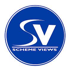 SCHEME VIEWS