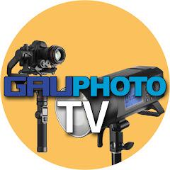 가우포토TV