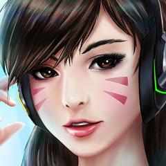 NCS Gaming Music Streaming