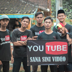 Sana Sini Video