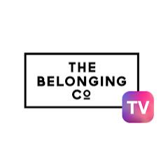 The Belonging Co TV