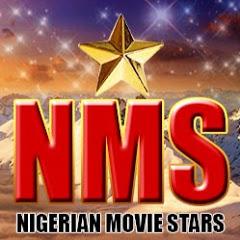 Nigerian Movie Stars - 2020 Latest Nigerian Movies