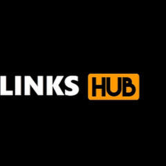 Links Hub