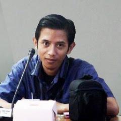 Anan Volunteer