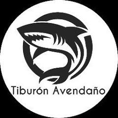 Tiburón Avendaño