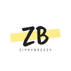 Zippy Breezy