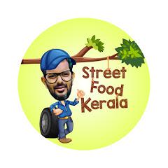 Street Food Kerala