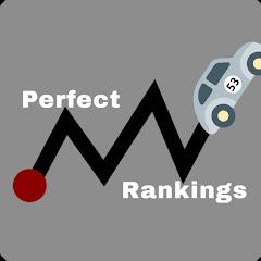 Perfect Rankings