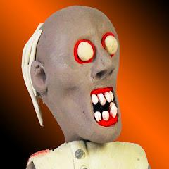 Лепка Horror Show