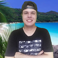 Gustavo Vlogs