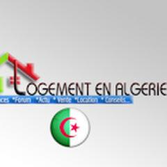 السكن في الجزائر Logement en Algérie