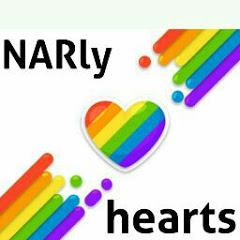 NARly hearts