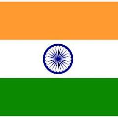 Hindustani Bhau Fans