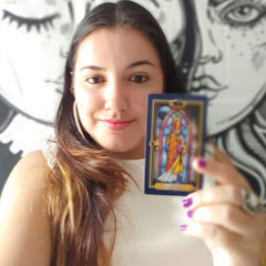 Horóscopo Eleonora