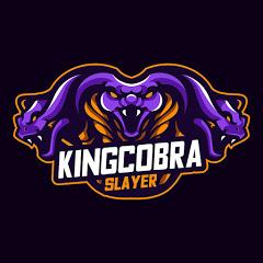 KINGCOBRA SLAYER