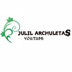 Julil ArchuletaS