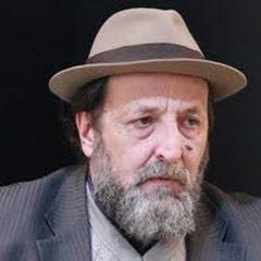 Canal Professor Bellei