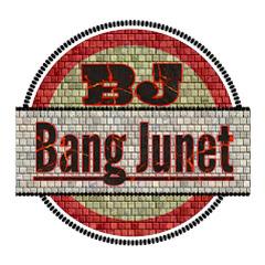 Bang Junet