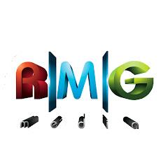 RMG LIVE COVERAGE