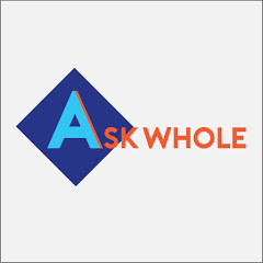 AskWhole TV