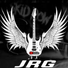 Just Rhythm Guitar