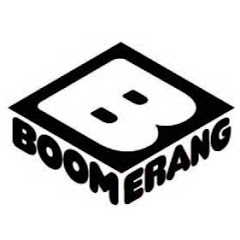 Boomerang Sverige