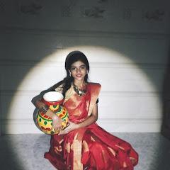 Aradhya's Dance Cover