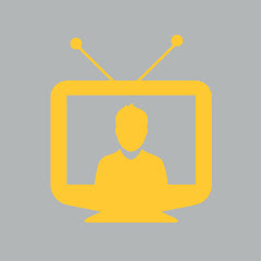 VideoForMe - видео уроки