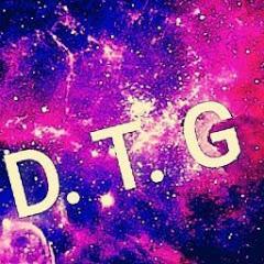 DTG Vidéo's