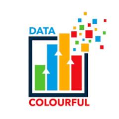 ColourFul Data
