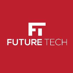 Future Tech