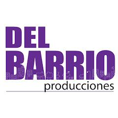 Del Barrio Producciones