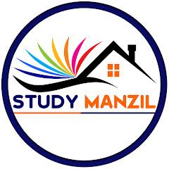 Study Manzil