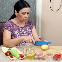 Moja Kuhinja Tanja