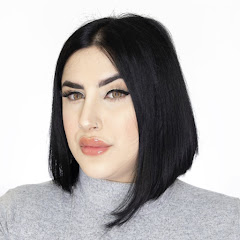 Martina Piccu