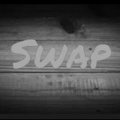 Team SWAP