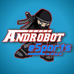 Androbot ReWatch