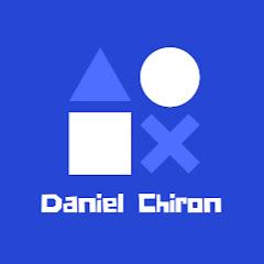 Daniel Chiron