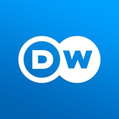 DW 中文 - 德國之聲