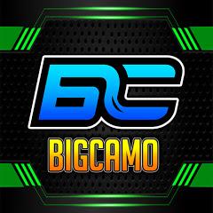 BigCamo