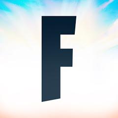Fortnite ES