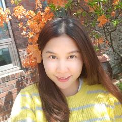 สะใภ้เกาหลี by korean